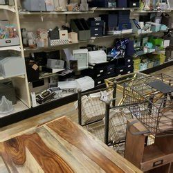 home goods ls home goods 53張相片及38篇評語 家居裝飾 5510 stockdale hwy