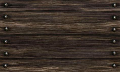 seamless wood plank textures  enhance