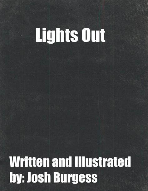 lights out book lights out book 696951 bookemon