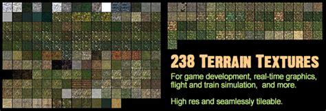 hitw terrain textures opengameartorg
