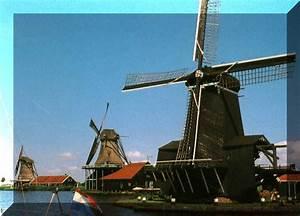 Yeux Pers Rare : la hollande ~ Melissatoandfro.com Idées de Décoration