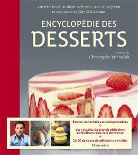 livre de cuisine a telecharger télécharger les desserts 21 livres de recettes pdf