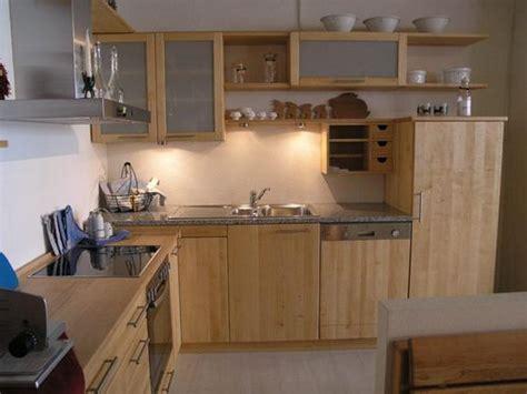 Ansichtssache Bilder Von Küchenprojekten  Culina Lignea