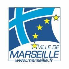 La Plateforme Du Batiment Marseille : marseille la plateforme des institutionnels ~ Dailycaller-alerts.com Idées de Décoration