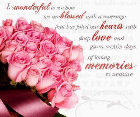 text messages marriage anniversary sms anniversary wishes wedding anniversary sms