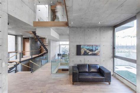 latest beautiful modern homes  iran