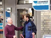 Hermes Paket Shops : infos zum hermes paketdienst ~ Watch28wear.com Haus und Dekorationen