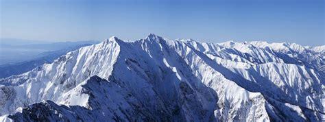 1000+ Beautiful Mountain Range Photos · Pexels · Free