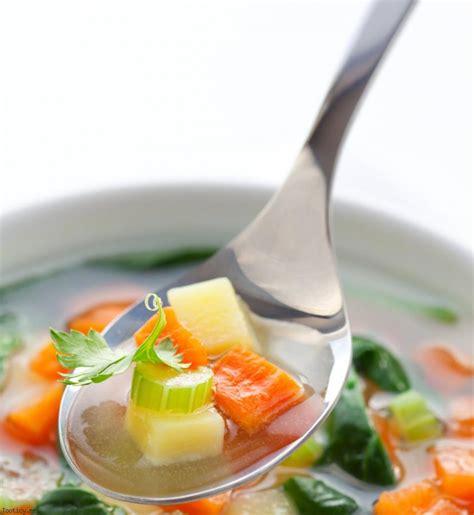 bicarbonate cuisine le bicarbonate de soude réduit l 39 acidité des aliments et