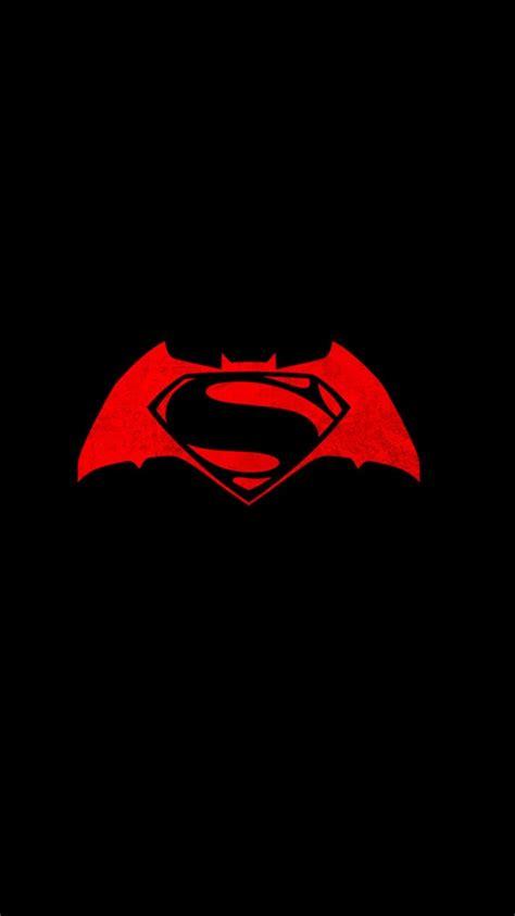 Ultra Hd Lock Screen Superman Wallpaper by Superman Black Minimal Background Hd Wallpaper 2