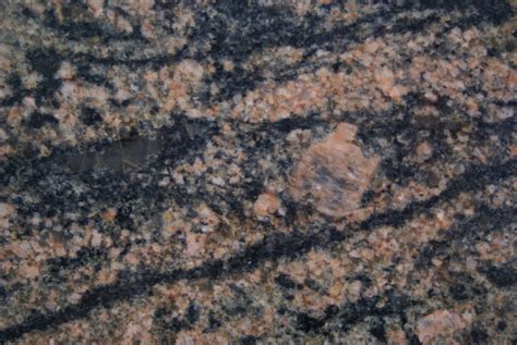 gneiss countertops earthscienceguy accretionary wedge 42 countertop