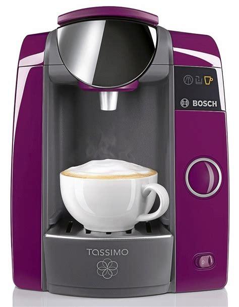 machine à café grande capacité pour collectivités et bureaux machine à café bosch trendyyy com