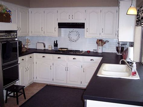 can you paint countertops with regular paint chalkboard countertops hometalk