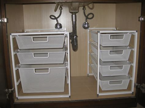 storage under wall mounted sink cheap narrow under sink storage useful reviews of