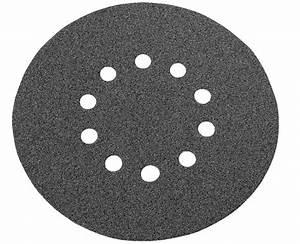 Beton Schleifen Schleifpapier : schleifmaschinen zubeh r ~ Watch28wear.com Haus und Dekorationen