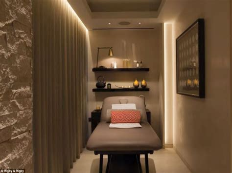 home spa room design ideas therapy room decor ideas small spa room ideas on massage facial treatment rooms interior