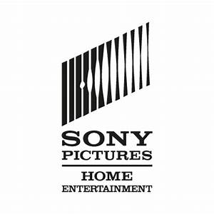 Sony logos in vector format (EPS, AI, CDR, SVG) free download