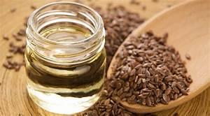Huile De Lin Bois : traitement du bois et entretien optez pour l 39 huile de lin ~ Dailycaller-alerts.com Idées de Décoration