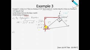 E Maths Chap 3 8