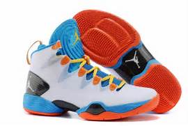 JORDAN SHOES AIR J...