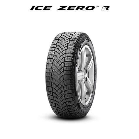 175 65 r15 ganzjahresreifen 175 65 r15 tires 15 inch rims pirelli car tires pirelli