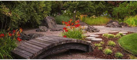 atherton japanese garden kikuchi kankel design group