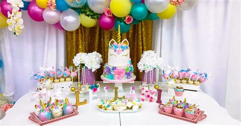 Baby Shower Ideas - 10 trendiest baby shower themes that will be all the rage