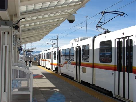 light rail to airport denver transportation connecting the front range colistings