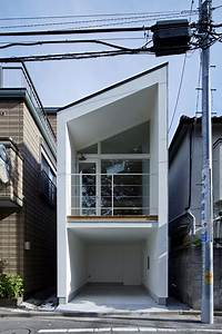 Park House by Another Apartment
