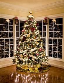 shonna fox design interior design kelowna christmas decorating
