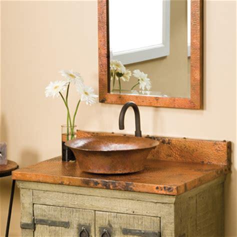 trails bathroom sink 36 quot tuscany vanity top vnt363