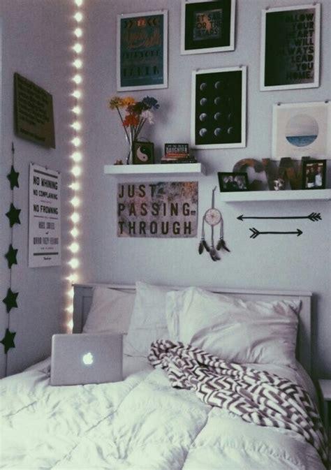dorm room design tumblr