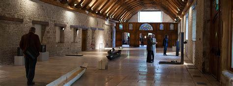 bureau vall馥 chartres salle des ventes moulins 28 images abbaye de notre dame de cercanceaux location salle pour mariage restaurant les trois moulins ergu 233 gab