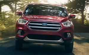Ford Kuga 2018 : 2018 ford kuga review 2018 19 ford cars ~ Maxctalentgroup.com Avis de Voitures