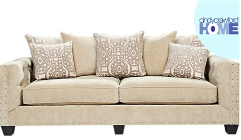santa barbara sectional sofia vergara what they re