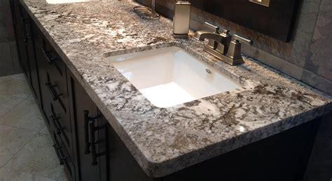 bianco antico granite flat eased edge profile northern