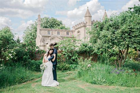 diy garden wedding uk intricate charming diy garden wedding in peterborough uk inside weddings