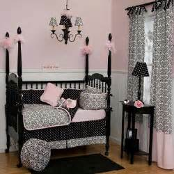 the herberts baby 39 s room