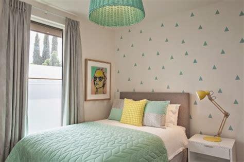 fresh mint  grey modern big girls bedroom kidsomania