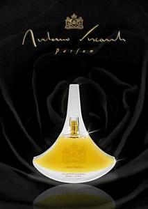 Feuille De Lys : fleur et feuille de jasmin antonio visconti perfume a fragrance for women ~ Nature-et-papiers.com Idées de Décoration