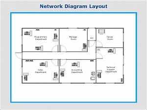 Office Work Wiring Diagram  Office  Free Engine Image For User Manual Download