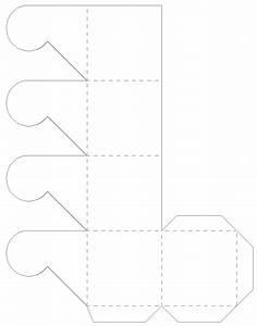 Schachteln Basteln Vorlagen : kirstins homepage basteln schachtel mit blumenverschluss ~ Orissabook.com Haus und Dekorationen