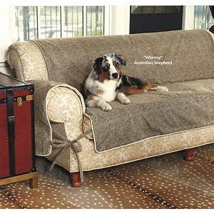 sofa throws for dogs thesofa With dog blankets for furniture