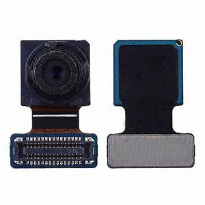 Front Camera for Samsung Galaxy A9(2016) A900 [CPR16112501 ...