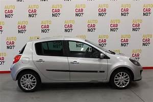 Occasion Clio 3 : voiture occasion clio 3 essence mary dinwiddie blog ~ Gottalentnigeria.com Avis de Voitures