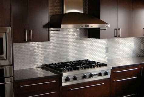 high end kitchen faucet facade backsplashes pictures ideas tips from hgtv