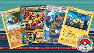 pok 233 mon trading card game pokemon com