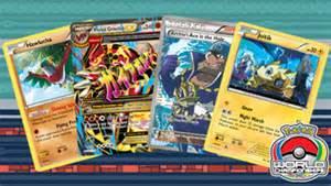 pok 233 mon tcg masters division top 8 decks pokemon com