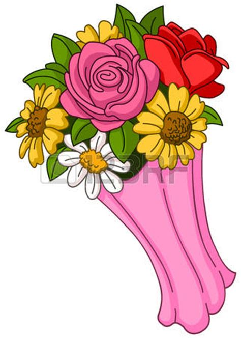 birthday bouquet clipart   cliparts