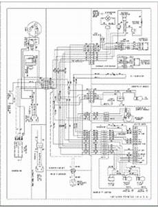 parts for amana abb2222few abb2222fex0 refrigerator With jenn air refrigerator wiring diagram free download wiring diagrams